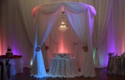 Wedding Coordination Package Orlando