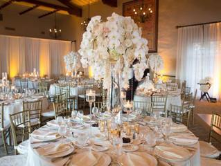 Организация свадьбы как сделать легко