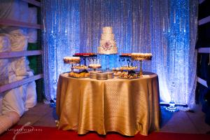 orlando-wedding-photographer-captured-by-belinda-136