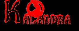 main-logo@2x.png