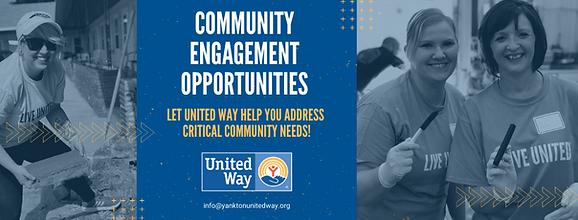 Community Engagement Header Image2021.pn