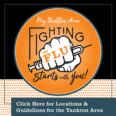 Fight the Flu Website Button (1).png