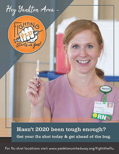 Fight the Flu Flyer Liz.jpg