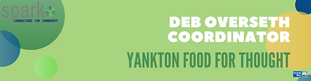 Yankton Food for Thought.png