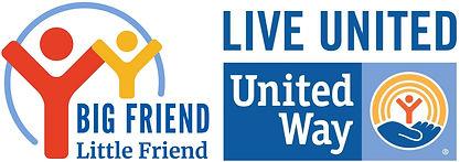 UWBFLF Logo.jpg
