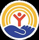CircleUW logo.png