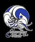 Connecting Artists Logo.jpg
