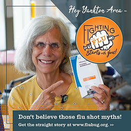 Fight the Flu Social Jan.jpg