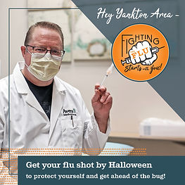 Fight the Flu Social Dr. Jeff.jpg