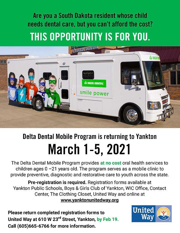 Delta Dental 2021 Poster.jpg