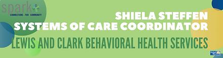 Lewis and Clark Behavioral Health Servic