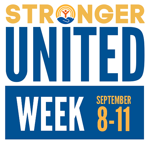 StrongerUnitedWeek.png