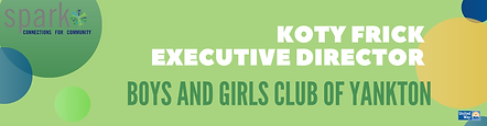 Boys and Girls Club of Yankton.png