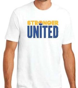 Stronger_United_tshirtapproval2.jpg