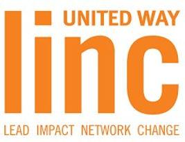 orange logo.jpg