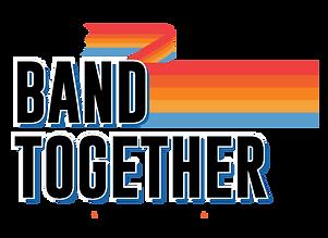 Logo-tagline-color.png