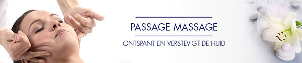 Pascaud-passage-massage.jpg