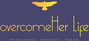 overcomeherlife logo.png