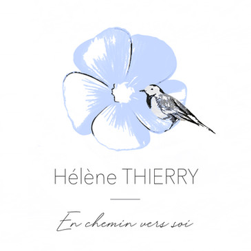 Hélène Thierry