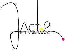 Act.2 Communication