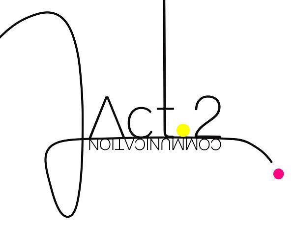 Logo_vectorisé.jpg