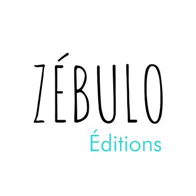 Zébulo Éditions_logo.png
