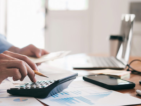 10 Tips for Preserving Cash: COVID-19 Cash Preservation Checklist