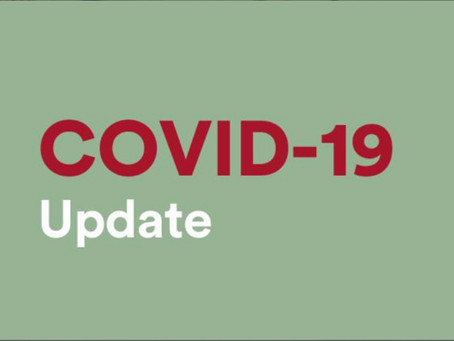 COVID-19: Help is on the way - BDC Announcement