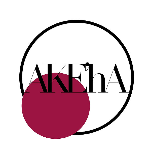 AKE'hA_1.jpg