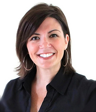 Susan Richards casualCFO Ottawa