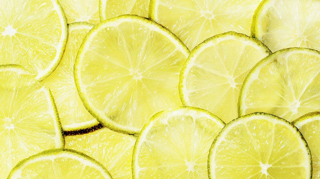 Limonade 14.jpg
