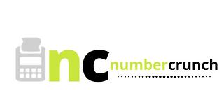 numbercrunchJan20.png