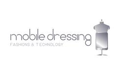 Mobile Dressing