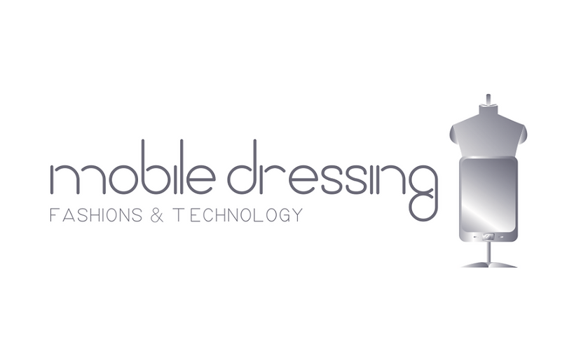 Mobile Dressing.png