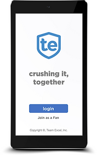 mobile app_login screen.png