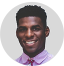 headshot_alton coston III_2.png