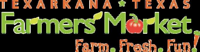 Farmers' Market Logo 1.png