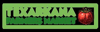TexarkanaFM_rectangle logo.png
