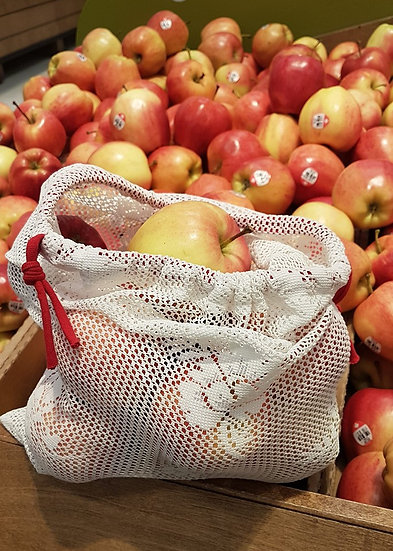 Produce Bags - Small