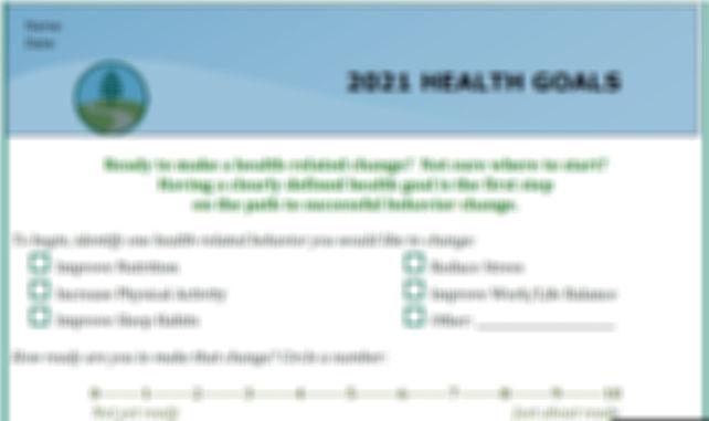 health%20goal%20capture_edited.jpg
