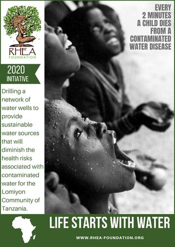 Rhea Water Poster.png