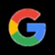 google.com webite development company, weelopment company, android app development, webste development compay in greater noida, web designing compny, web designing company in greater noida, website development cmpany in greater noida