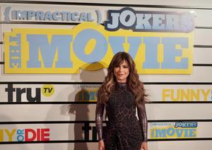 Impractical Jokers Movie Download and Watch Online
