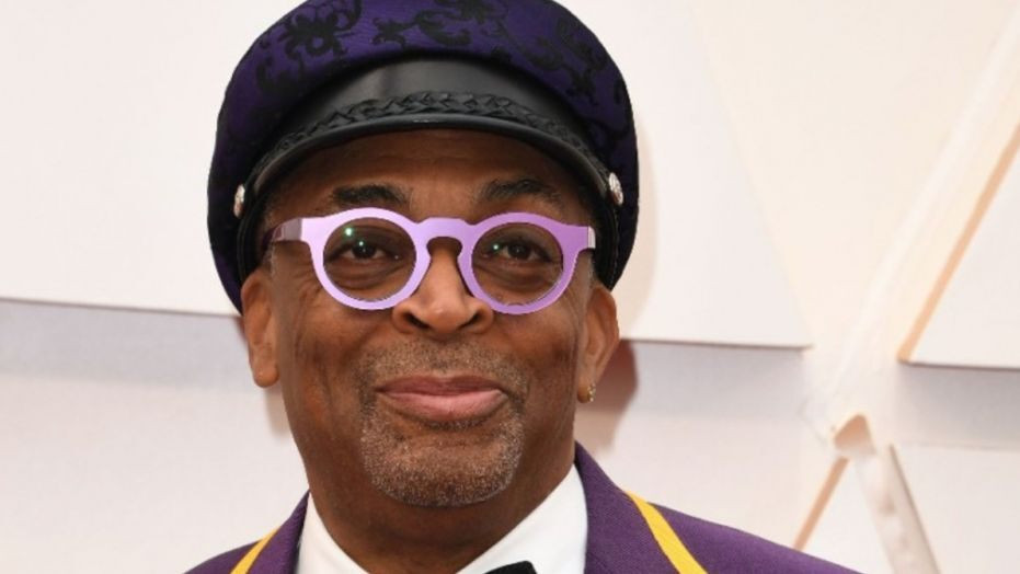 Billy Porter appeared in the Oscars