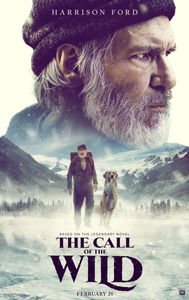 The Call of the Wild Movie Download and Watch Online
