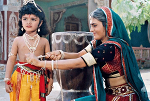 Uttar Ramayan Download and watch online