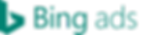 yahoo.com webite development company, weelopment company, android app development, webste development compay in greater noida, web designing compny, web designing company in greater noida, website development cmpany in greater noida