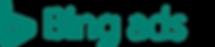 Best website evelopment company in India
