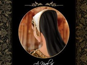 """Historical Fiction Review – """"The Raven's Widow: A Novel of Jane Boleyn"""" by Adrienne Dillard"""