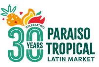 ParaisoTropical-30Years-LogoH-Color-Png.